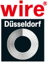 wire_de